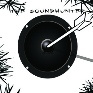 The SoundHunter sound pack